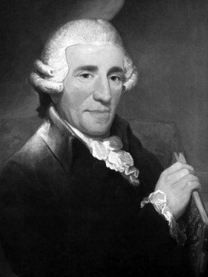 J. Haydn o Andrea Luchesi? Analisi codicologica delle fonti esistenti della sinfonia in re magg., con 4 corni e timpani, conosciuta come Hob. I:13